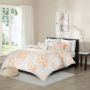 Madison Park Adriana 7-pc. Comforter Set