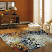 Mohawk Home® Radiance Rectangular Rug