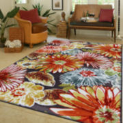 Mohawk Home® Charm Rectangular Rug