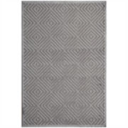 Momeni® Platinum Diamonds Runner Rug