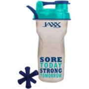 Fit & Fresh® Jaxx Inspire Shaker Cup