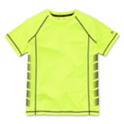Xersion™ Trainer T-Shirt - Boys 8-20