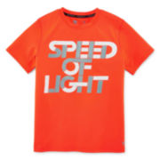 Xersion™ Performance Graphic Tee - Boys 8-20