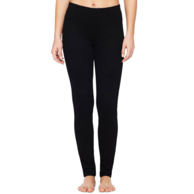 jcpenney.com | Mixit™ Stretch Jeggings