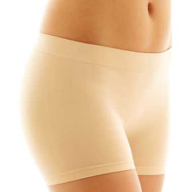 jcpenney.com | Maidenform Pure Genius Boyshorts - 40848