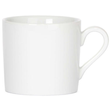 jcpenney.com | jcp EVERYDAY™ Set of 4 Mugs