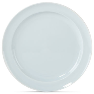 jcpenney.com | jcp EVERYDAY™ Crescent Set of 4 Salad Plates