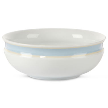 jcpenney.com | jcp EVERYDAY™ Crescent Rim Set of 4 Bowls