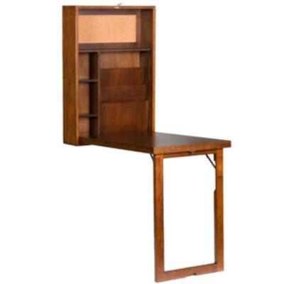 Настенный раскладной стол новости мирового дизайна мебели и .