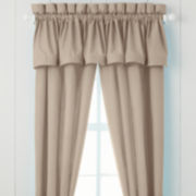 JCPenney Home™ Window Coverings