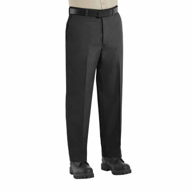 jcpenney.com | Red Kap Work Pant Big and Tall