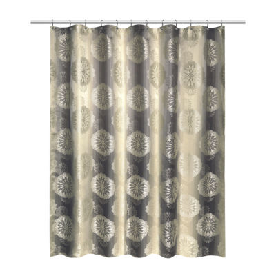Popular Bath Fallon Shower Curtain