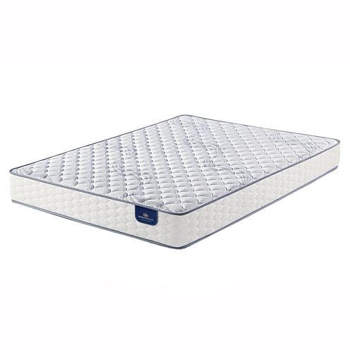 Serta® Perfect Sleeper® Blanchette Firm - Mattress Only