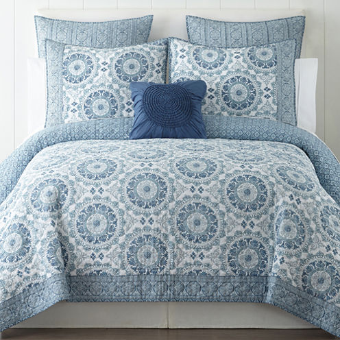 Home Expressions Bedding Reviews