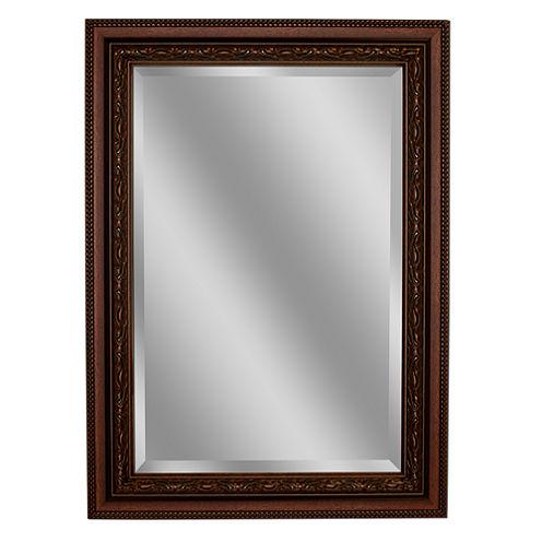 Addyson Wall Mirror
