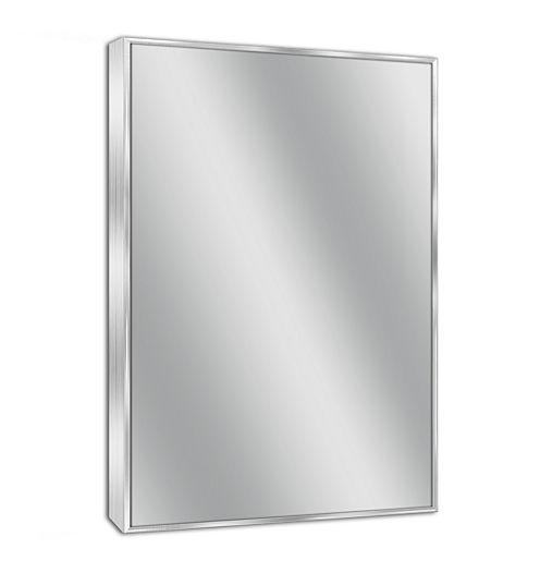 Spectrum Wall Mirror
