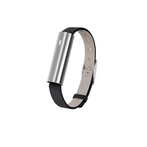 Misfit Ray - Fitness + Sleep Tracker