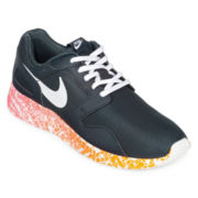 Nike® Kaishi Womens Running Shoes