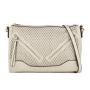 Call It Spring™ Rochat Crossbody Bag