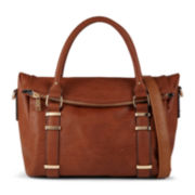 Call It Spring™ Tutterow Satchel