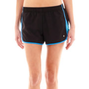 Xersion™ Colorblock Woven Running Shorts - Tall