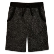 Arizona French Terry Shorts - Preschool Boys 4-7