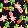 Pineapple Paradise