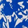 Victoria Blue Mult