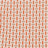 Orange T Squares