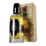 18.21 Man Made Sweet Tobacco Spirits - 3.4 oz.