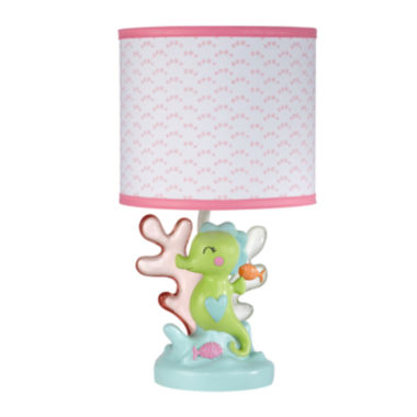 jcpenney.com | Carter's® Sea Collection Table Lamp