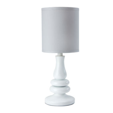 jcpenney.com | NoJo® Little Love Table Lamp
