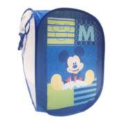 Disney Mickey Mouse Hamper