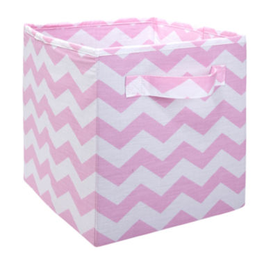 jcpenney.com | NoJo® Little Love Storage Bin