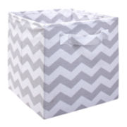 NoJo® Little Love Storage Bin