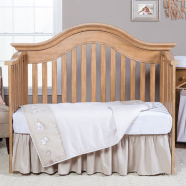 jcpenney.com | Trend Lab® Quinn 3-pc. Crib Bedding Set