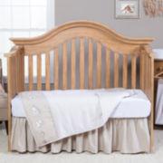 Trend Lab® Quinn 3-pc. Crib Bedding Set
