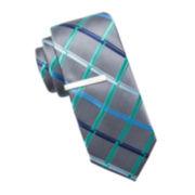 JF J. Ferrar® Spring Fling Grid Tie