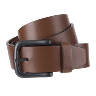 jcpenney.com | Arizona Cut-Edge Brown Belt