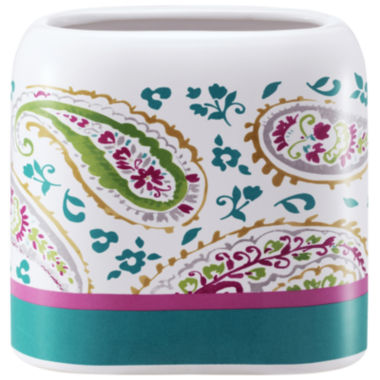 jcpenney.com | Queen Street Persnickety Toothbrush Holder