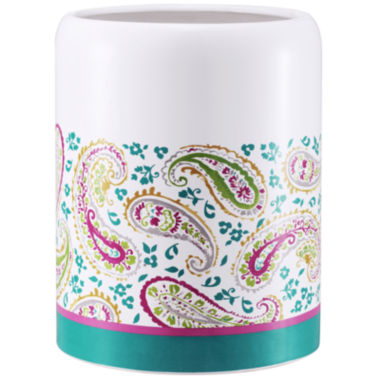 jcpenney.com | Queen Street Persnickety Wastebasket