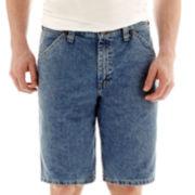 Lee® Carpenter Shorts