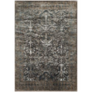Loloi Smith Rectangular Rug