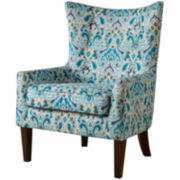 Kara Accent Chair