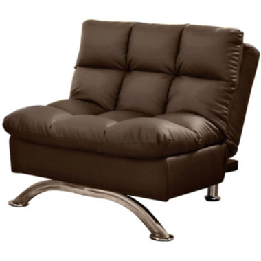 jcpenney.com | Areil Convertible Chair