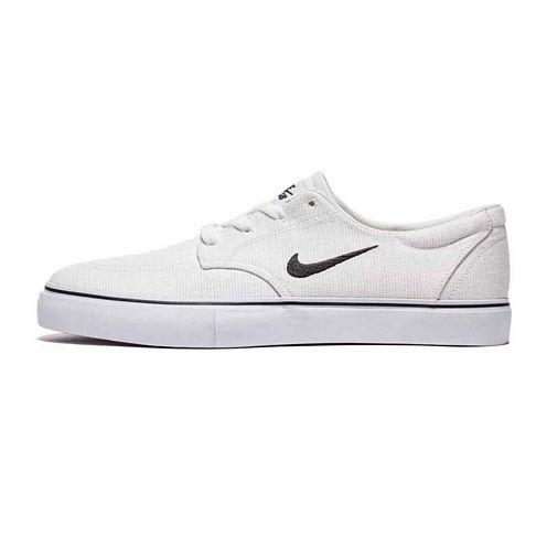 Nike Clutch Mens Skate Shoes