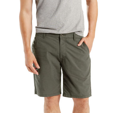 jcpenney.com | Levi's® Chino Short
