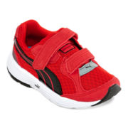 Puma® Descendant  Boys Athletic Shoes - Toddler