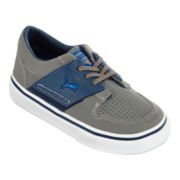 Puma® El Ace  Boys Casual Shoes - Toddler