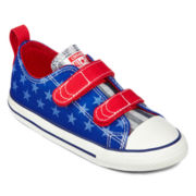 Converse All Star Chuck Taylor V2  Boys Sneakers - Toddler